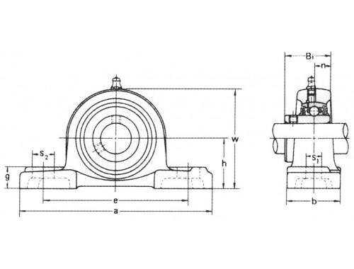 UCP 202-10 (XMVB)