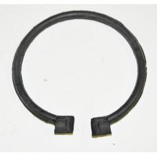 Ущільнювач поддону МТЗ 50-1401065 (вел.) (Д-240(МТЗ))