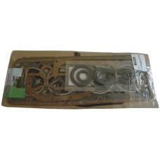 К-т прокладок+ГТВ двигуна СМД-18-22 (СМД-18/22)