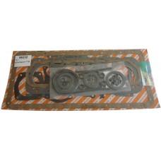К-т прокладок+ГТВ двигуна Д-65 ЮМЗ (ЮМЗ(Д-65))