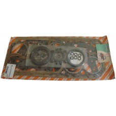 К-т прокладок+ГТВ двигуна Д-240 МТЗ (МТЗ(Д-240))