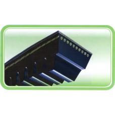 AVX10-713 (Gates G 6261)