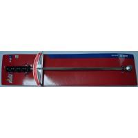 Ключ динамометричний 0-200 Nm (Top Tools)