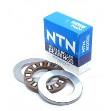 81211 T2 (NTN)