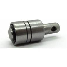 K2185.1-1TIH (KINEX)