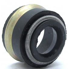 Сальник клапанів МТЗ 240-1007020 (Д-240(МТЗ))