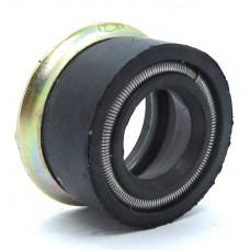 Сальник клапанів ЯМЗ 236-1007268 (ЯМЗ-236(МАЗ))