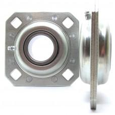 FD 208-1 1/2RD(ID40mm) (XMVB)