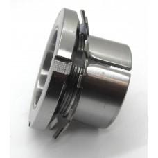 H309 (XMVB)