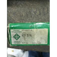 NUTR 35 P6 (INA)
