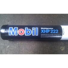 Мастило пл. XHP 222 Mobilgrease 400г (0.4кг)
