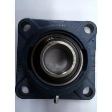 LSF 207-2F (FKL)