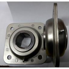 FD 211-39 SQ2 (XMVB)