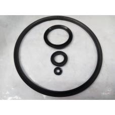 1-014 (пнев.цилиндр)