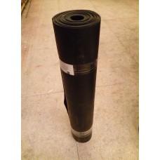 Техпластина МБС-2 (2мм/КВАРТ)
