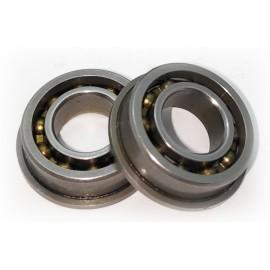 Однорядные с бортом на наружном кольце 33000 (1)
