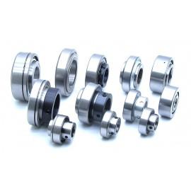 Подшипники с цилиндрическим наружным кольцом (138)