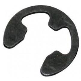 Кольца быстросъемные (DIN6799) (12)