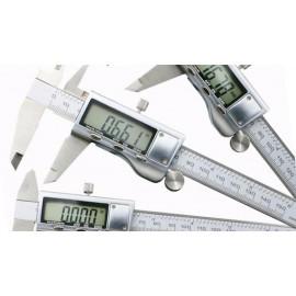Измерительные приборы (4)