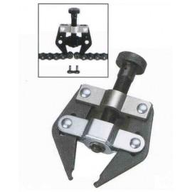 Инструмент для цепей (1)