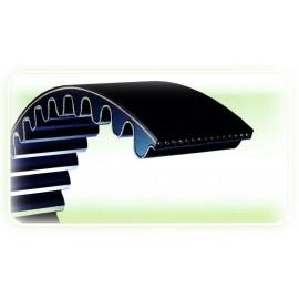 Зубчатые ремни для синхронной передачи (131)