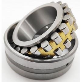 С коническим внутренним отверстием (NN..K c бортами на внутреннем кольце и NNU..K c бортами на наружном кольце) (149)