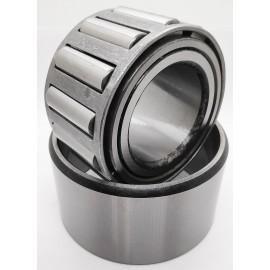 Однорядные с внутренним кольцом (3)